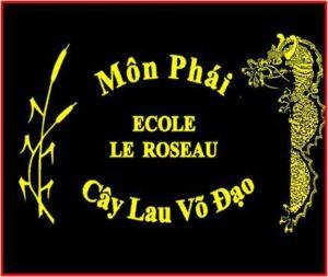 Stage ecole du roseau @ 60149 Saint Crépin Ibouvillers